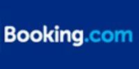 Booking.com promo codes